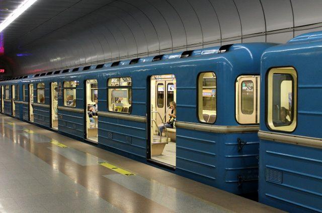 В строительстве метро в Челябинске обнаружены хищения