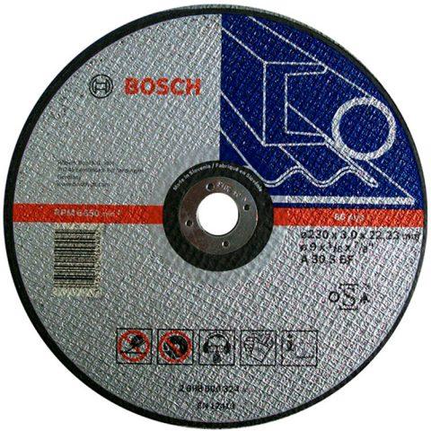 Чем резать профлист: каким диском, можно ли резать болгаркой, инструменты