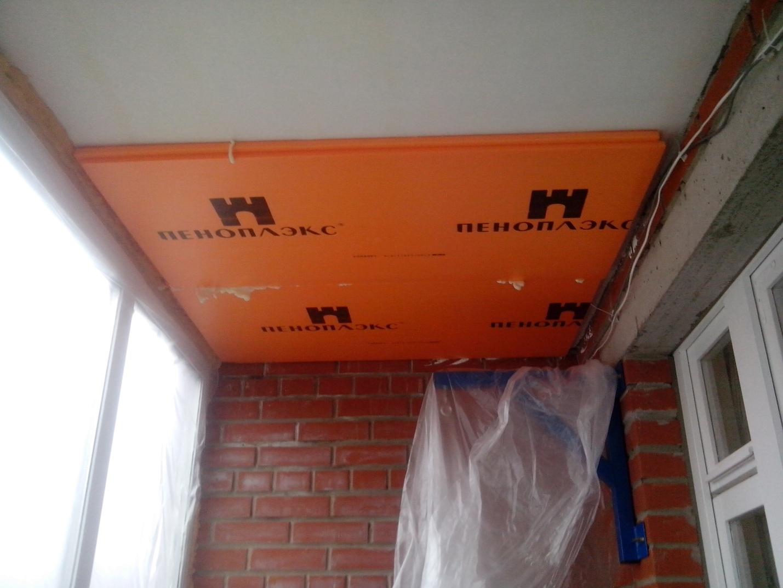 Балкон своими руками 68 фото как сделать отделка потолка гидроизоляция и погреб обустройство в частном доме построение крыши последнего этажа