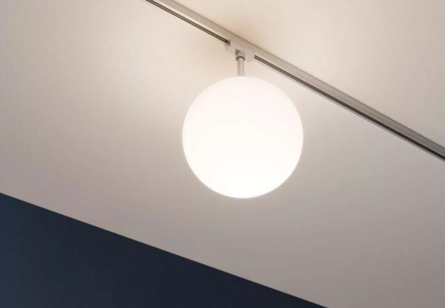 Двухуровневые потолки из гипсокартона с подсветкой: как сделать своими руками