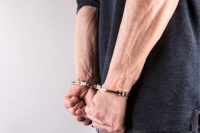 Лжезастройщик Краснодара проведет 6 лет 5 месяцев в тюрьме