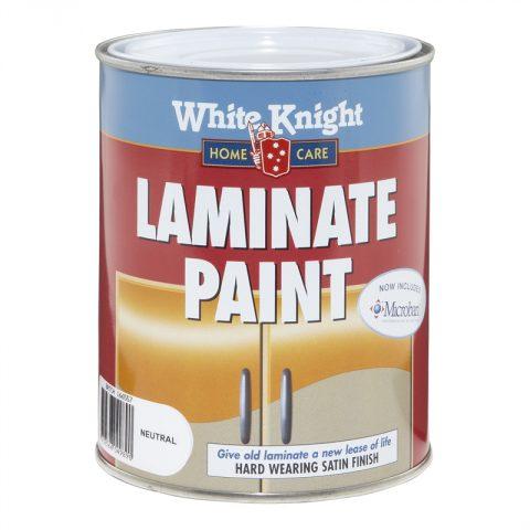 Какой краской красить ламинат в домашних условиях