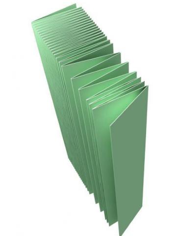 Хвойная подложка под ламинат: отзывы, толщина, правила укладки