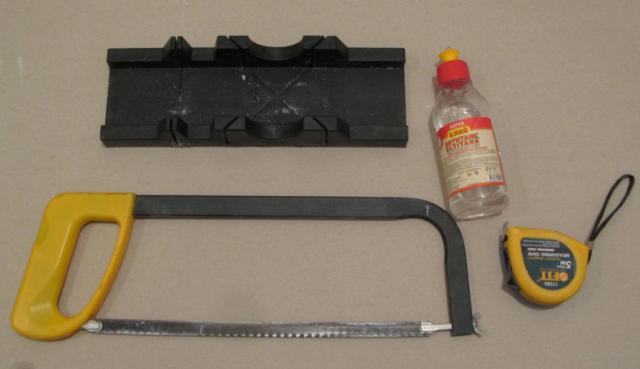 Чем лучше резать ламинат: гильотина, болгарка, лобзик, реноватор
