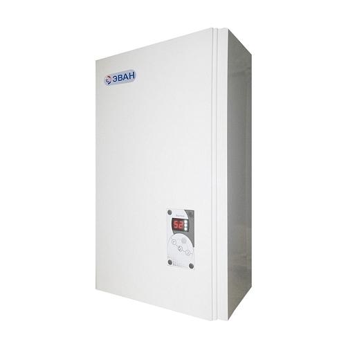 Теплый пол от газового котла: как подключить, схемы, расход газа