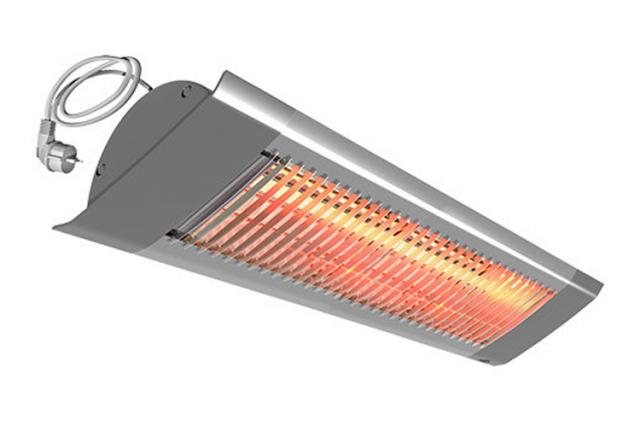 Экономные карбоновые обогреватели для дома: какой выбрать, отзывы владельцев