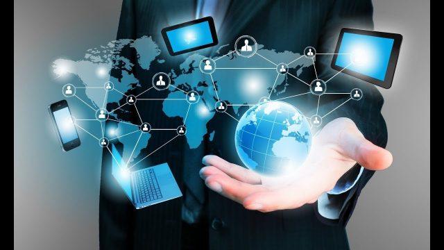 «Цифровое строительство» - суперсервис станет доступным в 2020 году