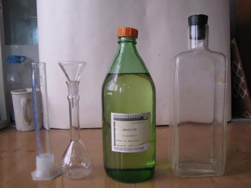 Как удалить клей с линолеума: химия и народные средства