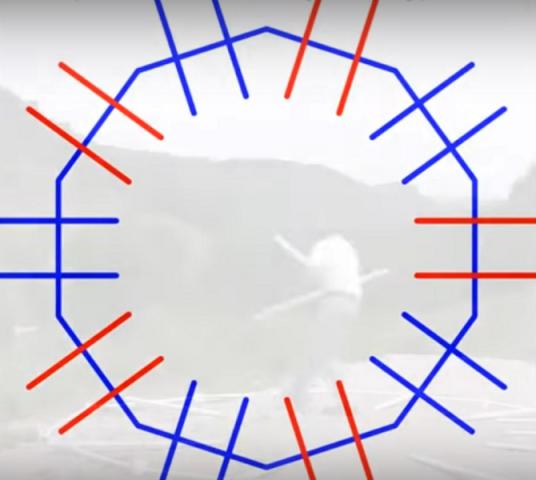 Круглая теплица из поликарбоната: чертежи и проекты, фото, отзывы