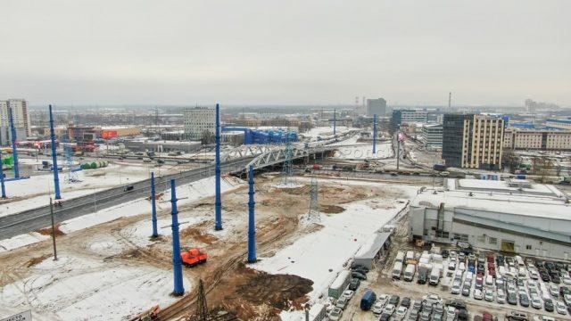 Президент РФ анонсировал на 2021-2023 годы крупномасштабное дорожное строительство от Калининграда до Дальнего Востока