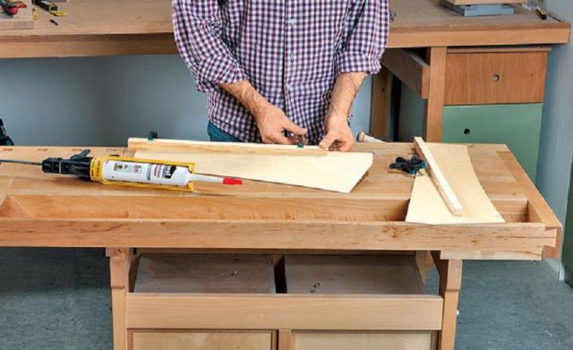 Декоративная мельница для сада: как сделать своими руками, чертежи
