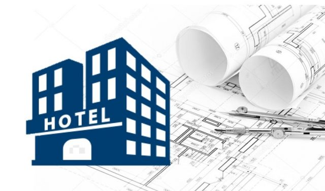 Льготное кредитование для строительства отелей. Ростуризм запустил программу