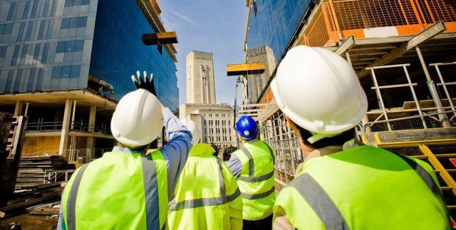 Подписано Постановление Правительства РФ о дополнительной поддержке строительной отрасли в 2021 году