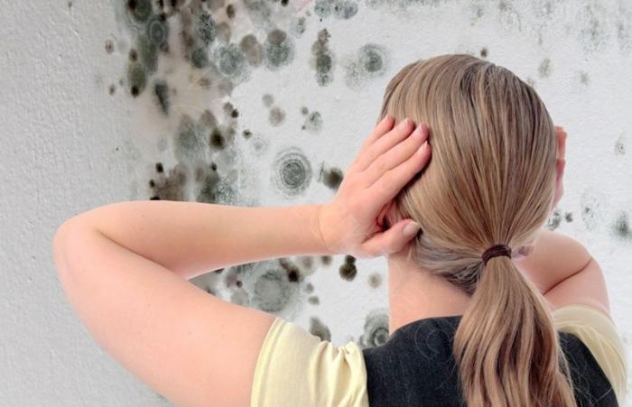 Как класть плитку своими руками ванной