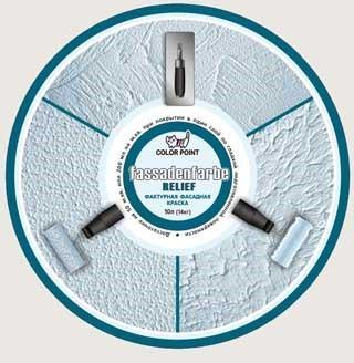 Гидроизоляция глимс водостоп цена и расход
