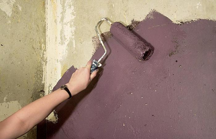 Звукоизоляция стены в квартире своими руками материалы фото 17