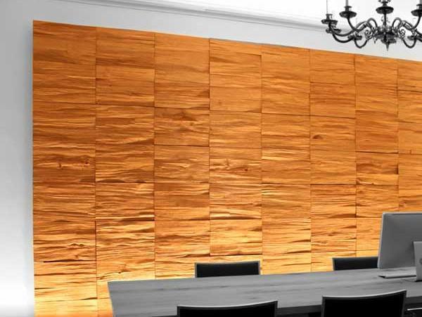 Акустический материал для шумоизоляции стен