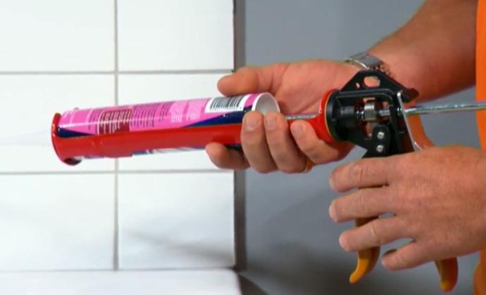 Как обустроить скважину своими руками фото 987
