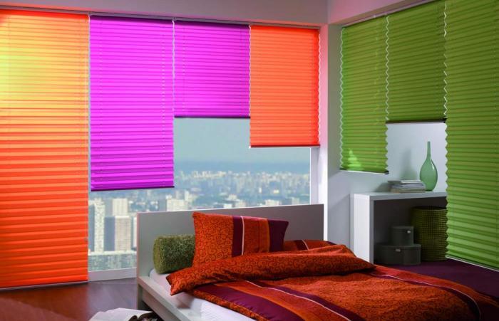 Дизайн комната 18 квадратов