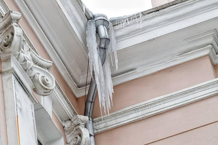 Ремонт вмятин крыши своими руками