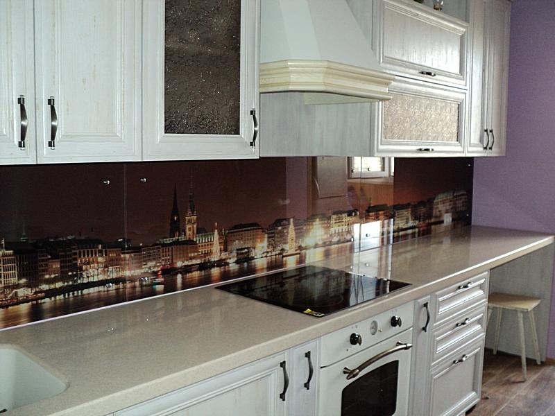 Shutterstock com фото для кухни