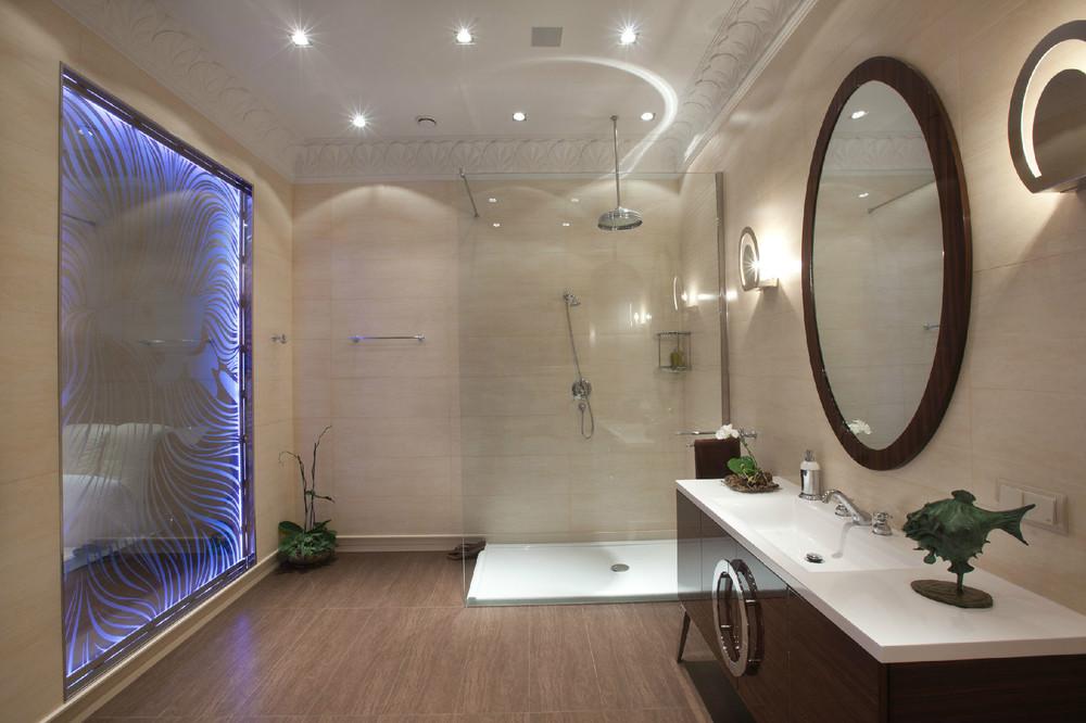 bathroom sink faucet photos  Housetrends