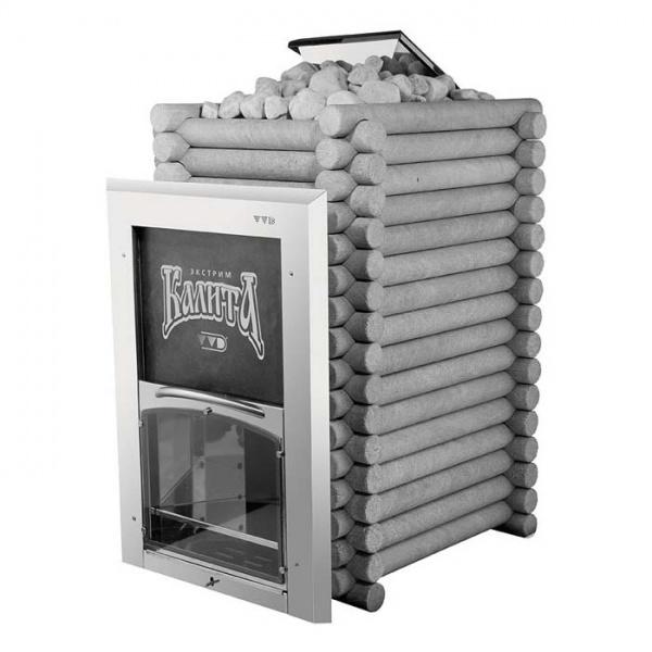 Пластинчатый пищевой теплообменник Sondex S4A Великий Новгород Установка для промывки Pump Eliminate 60 fs Сыктывкар