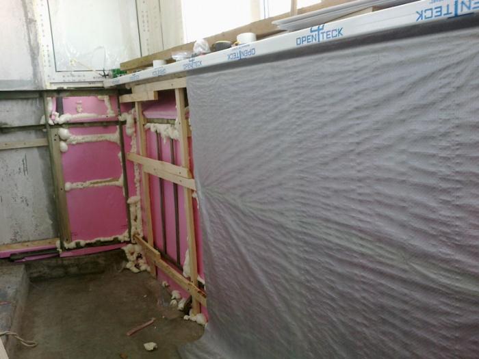 работа в строительной компании в новой москве