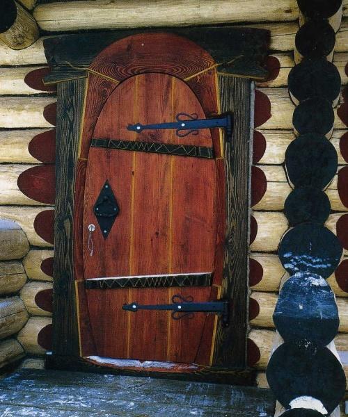 белье купить входную дверь для народа белье отлично