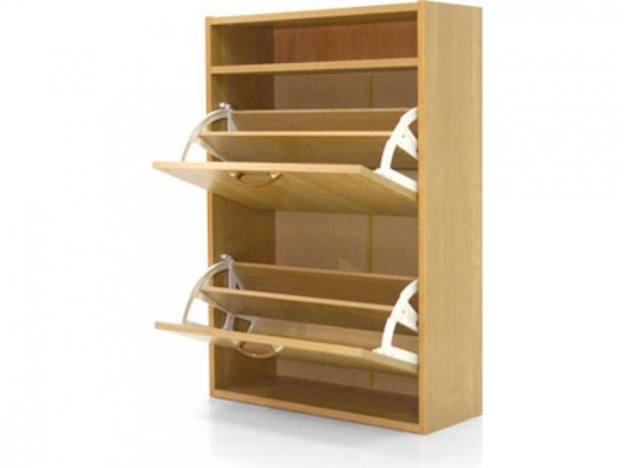 Двери для шкафа из гипсокартона своими руками