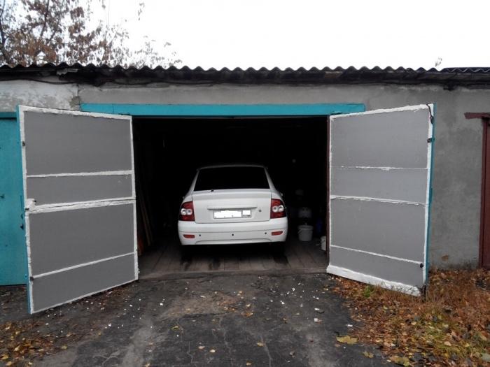 Как утеплить ворота в гараже своими руками фото 33