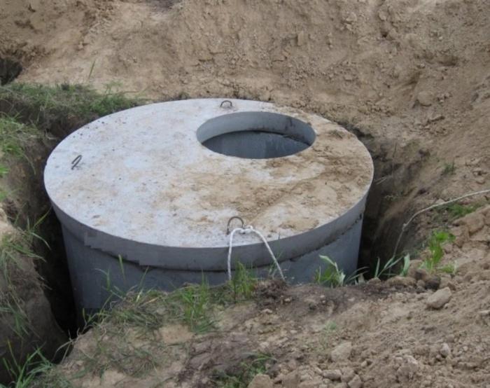Волтекс техподдержка гидроизоляция