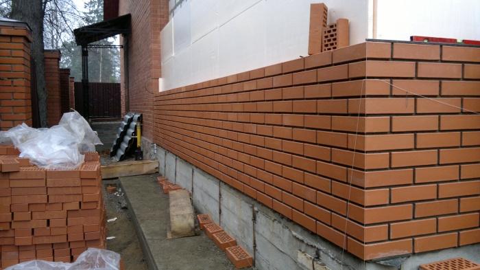 Вытяжка для деревянного дома своими руками фото 295