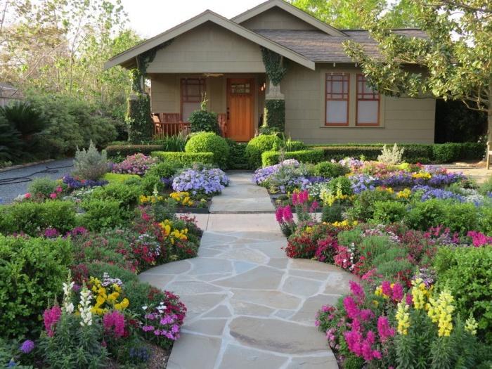 Подбор цветов для дома фото