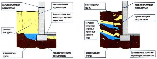 Энергофлекс блэк воздуховодов дакт-ал теплоизоляция стар
