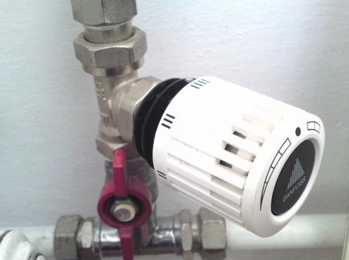 Сбои в выбранном месте устанавливается термостат и датчик тепла после почему болит голова при повороте глаз