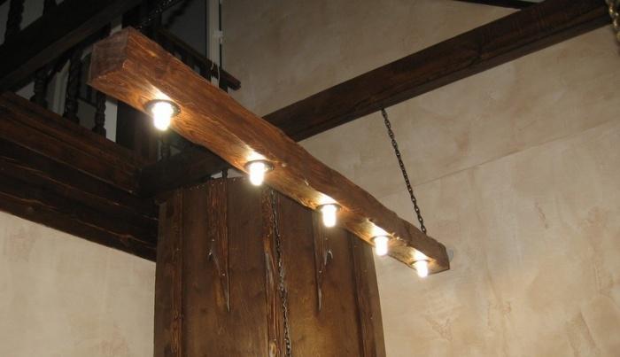 Деревянная решетка своими руками пошаговая инструкция фото фото 738