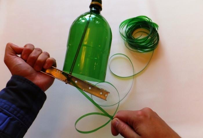 Как делают пластмассы свой руками