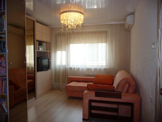 ремонт комнаты в хрущевке размером 16 кв м добавляя