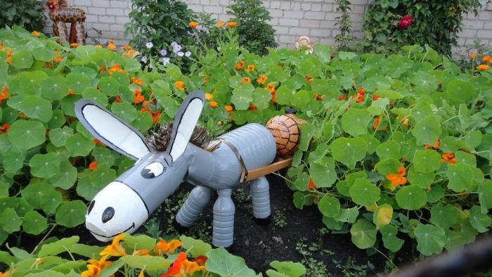 Изделия для сада и огорода