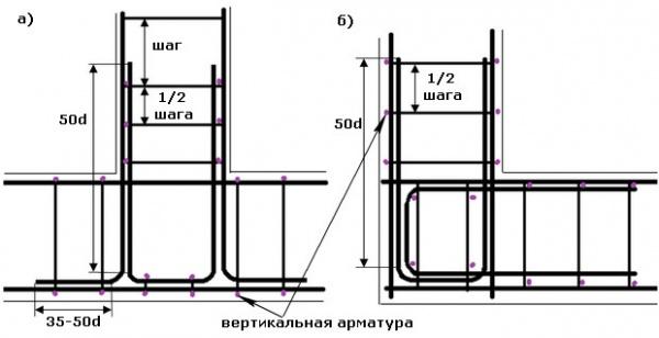 Дропс : Часть 1 - Журнал: DROPS 100 на русском языке Часть 2 52
