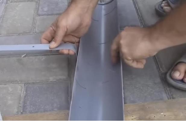 Как уложить стрижку боб в домашних условиях фото 405