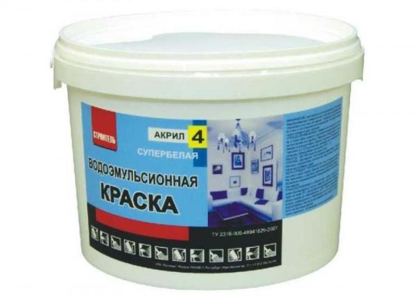 Гамма ур полиуретановые краски по пл грунтовка гидроизоляция для пазогребневые