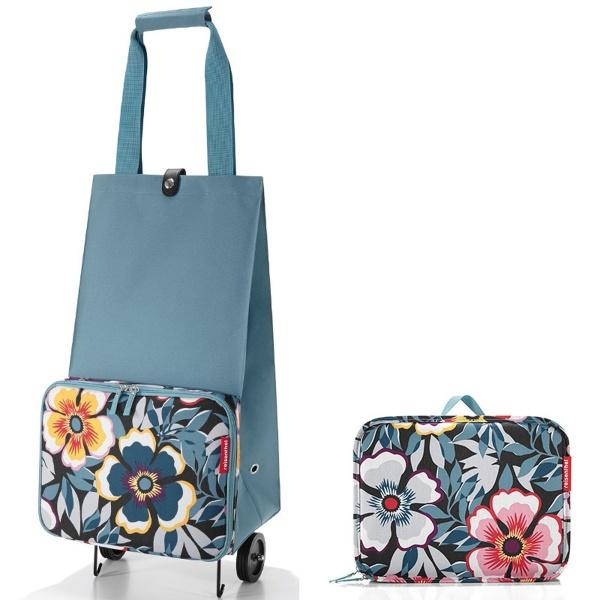 Где найти складные хозяйственные сумки колёсные рюкзаки