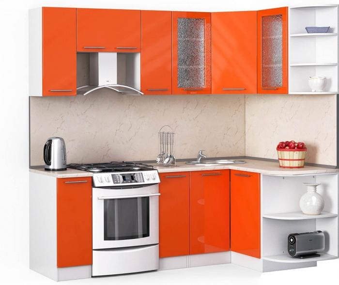 Altezza cucina standard altezza cucina standard with altezza cucina standard affordable best - Altezza basi cucina ...