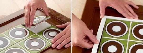 Как обновить наушники своими руками
