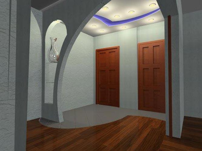 Железные двери с высокой шумоизоляцией
