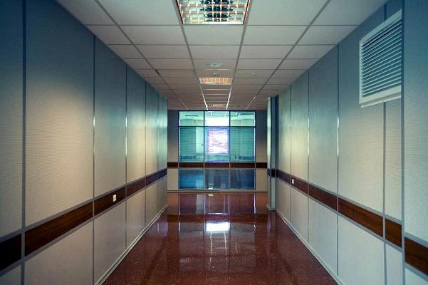 Облицовочные панели для внутренней отделки стен