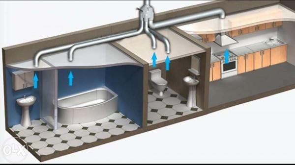 инструкция по прочистке вентиляции img-1