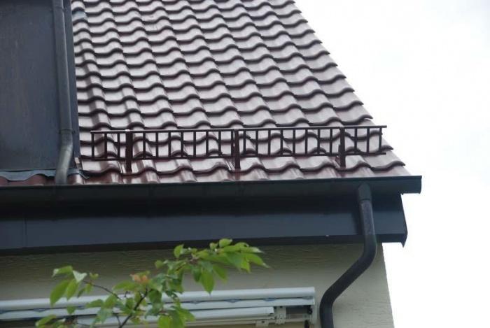 Волгоград теплоизоляция производитель